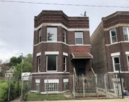 1050 North Lawndale Avenue, Chicago image