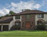 4 FOWLER PL, Montville Twp. image