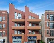 2308 W North Avenue Unit #4E, Chicago image