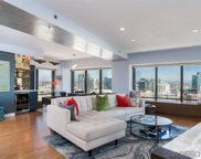 100 Harbor Drive Unit #2106, Downtown image