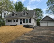 5442 Stump Road, Pipersville image