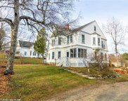 215 Talbot AVE, Rockland image