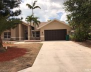 177 Oakwood Dr, Naples image