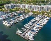 2700 Donald Ross Road Unit #501, Palm Beach Gardens image