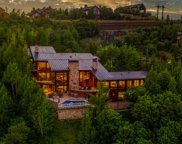 9925 N Summit View Dr, Park City image