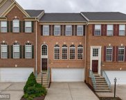 13614 CEDAR RUN LANE, Herndon image