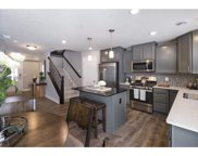 11634 Forest Lane, Rogers image
