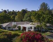 2979 Eucalyptus Hill, Santa Barbara image