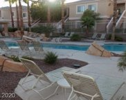 10553 Pine Pointe Avenue Unit #106, Las Vegas image