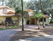 625 Anhinga Road, Winter Springs image