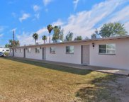 5646 S Montezuma Street, Phoenix image