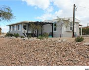 1975 Gemini St, Fort Mohave image