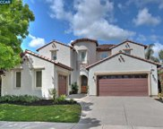 307 Rothbury Way, San Ramon image
