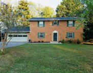 1104 Kevin Rd, Knoxville image