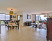 2333 Bickell Ave Unit #711, Miami image