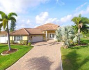 1931 SE 32nd TER, Cape Coral image