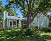 509 West Sycamore Circle, Louisville image