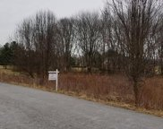 WILLOW SPRINGS DRIVE, Sykesville image