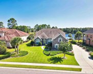 9489 Carrington Dr., Myrtle Beach image