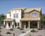 10827 LOBOS CREEK Way NE, Albuquerque image