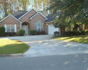 3170 Hermitage Dr., Little River image