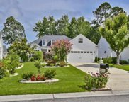 1414 Winged Foot Ct., Murrells Inlet image