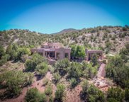 105 Crestview Court, Placitas image