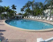 1821 NE 62nd St Unit 304, Fort Lauderdale image