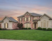 1126 Greystone Manor  Parkway, Chesterfield image