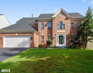 17809 CRICKET HILL DRIVE, Germantown image