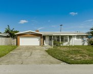 204 Marion Street, Indian Harbour Beach image