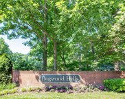 3133  Meadow Rue Lane, Statesville image