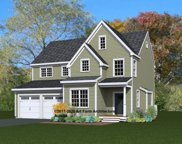 Lot 103 Lorden Commons Unit #Lot 103, Londonderry image
