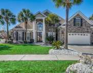 3531 Queens Harbour Blvd., Myrtle Beach image