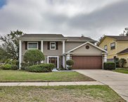 2609 Crestfield Drive, Valrico image