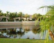 2727 Anzio Court Unit #306, Palm Beach Gardens image