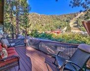 3839 Saddle, South Lake Tahoe image