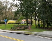 1015 Dyson Drive, Winter Springs image