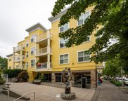 2901 NE Blakeley Street Unit #502, Seattle image