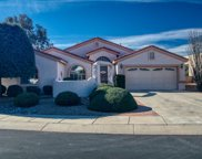 529 W Wedge, Green Valley image