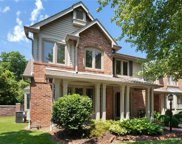 14422 Open Meadow  Court, Chesterfield image