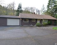 1109 Coal Creek Rd, Longview image