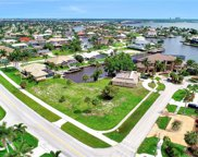 517 Barfield Dr, Marco Island image