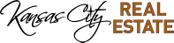 Kansascityrealestate.com