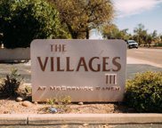 9460 E Mission Lane Unit #116, Scottsdale image