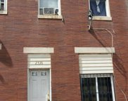 2536 Wilkens Ave, Baltimore image