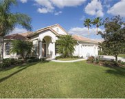 6617 The Masters Avenue, Lakewood Ranch image
