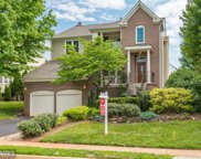 20664 CUTWATER PLACE, Sterling image