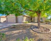 9635 E Juanita Avenue, Mesa image