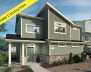 17947 East 104th Way, Commerce City image